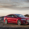 2022 Ford Mondeo Dikkat Çeken Fiyatıyla Satışta