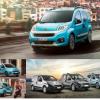 2022 Model Fiat Fiorino Combi Fiyatları ve Özellikleri