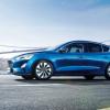 2022 Model Ford Focus Fiyatları ve Özellikleri