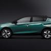 2022 Model Hyundai Bayon Fiyatları ve Motor Yorumu