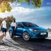 2022 Model Kia Rio Güncel Fiyat Listesi ve Teknik Özellikleri