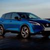 2022 Model Nissan QashqaiFiyatları ve Özellikleri