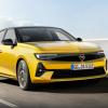 2022 Model Opel Astra Hatchback Fiyatları ve Özellikleri