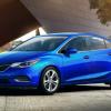 2022 Model Opel Astra Sedan Fiyatları
