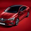 2022 Model Renault Megane Fiyat Listesi ve Teknik Özellikleri