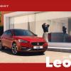 2022 Model Seat Leon Fiyat ve Performans Dikkat Çekiyor!