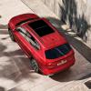 2022 Model Seat Tarraco 7 Kişilik Özelliğiyle Tam Bir Aile Aracı