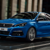 2022 Model Yeni Peugeot 308 Fiyatları Teknik İncelemesi