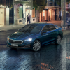 2022 Model Yeni Skoda Octavia Fiyatları ve Analizi