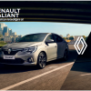 2022 Renault Taliant Fiyatları ve Özellikleri