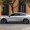 2022 Yeni Hyundai Elantra Fiyatları