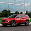 2022 Yeni Nesil Hyundai Tucson Fiyatları ve Özellikleri