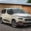 2022 Citroen Berlingo Fiyatları ve Motor Özellikleri