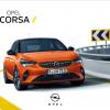 Opel Corsa 2022 Fiyatları ve Teknik Özellikleri