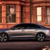 Volkswagen Passat 2022 Fiyatları ve Özellikleri