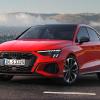 2022 Audi A3 ÖTV Muafiyetli Engelli Araç Fiyatları