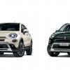2022 Fiat 500X Fiyatları ve Motor Özellikleri