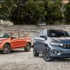 2022 Fiat Egea Otomatik Vites Fiyatları
