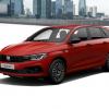 2022 Fiat Egea Station Wagon Fiyatları ve Modelleri