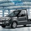 2022 Fiat Pratico Fiyatları ve Modelleri