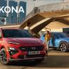 2022 Hyundai Kona Fiyatları ve Yakıt Tüketimi