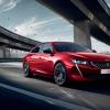 2022 Model Peugeot 508 Fiyatları ve Teknolojik Özellikleri