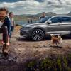 2022 Model Volkswagen Tiguan Fiyatları ve Özellikleri