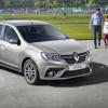 2022 Renault Symbol Fiyatları ve Özellikleri
