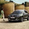 2022 SUV Seat Arona Fiyatları ve Özellikleri