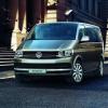 2022 Volkswagen Transporter Fiyatları ve Yakıt Tüketimi
