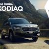 2022 Yeni Skoda Kodiaq Fiyatları ve İncelemesi
